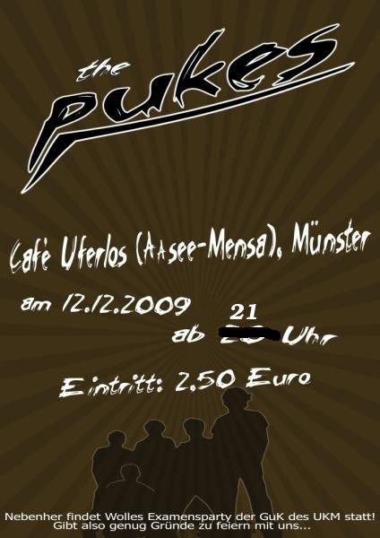 Pukes_12.12